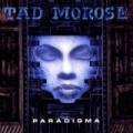 Tad Morose - Paradigma