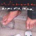 Muslimgauze - Alms For Iraq