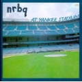 Nrbq - At Yankee Stadium