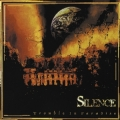 Silence - Trouble In Paradise