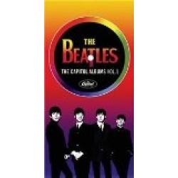 Beatles - Capitol Albums Vol.1