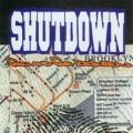 Shutdown - Few And Far Between