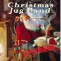 Christmas Jug Band - Uncorked