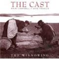 Cast - Winnowing