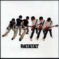 Ratatat - Ratatat