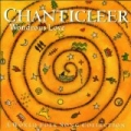 Chanticleer - Wondrous Love