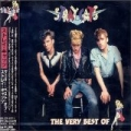 Stray Cats - Very Best Of