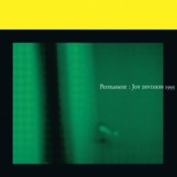 Joy Division - Permanent