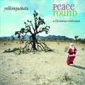 Yellowjackets - Peace Round
