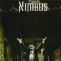 Cast - Nimbus
