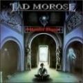 Tad Morose - A Mended Rhyme