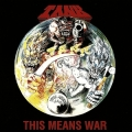 Tank - This Means War