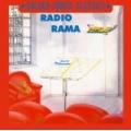Radiorama - Best Of Radiorama