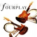 Fourplay - Best Of
