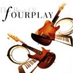 Fourplay - Best Of