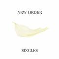 New Order - Singles