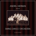 Swing Dance Orchestra - Life Goes To A Party