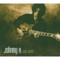 Johnny A. - Get Inside (CD)