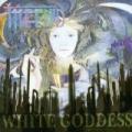 Enid - White Goddess