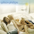 Wilson Phillips - California