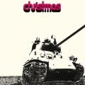 Christmas - Heritage