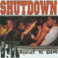 Shutdown - Against All Odds
