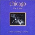 Chicago - I'm A Man