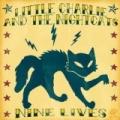 Little Charlie & Nightcat - Nine Lives (CD)