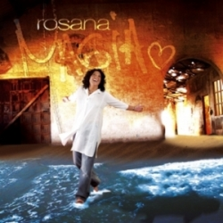 Rosana - Magia