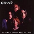 Enuff Z'nuff - Paraphernalia