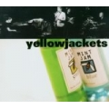 Yellowjackets - Mint Jam