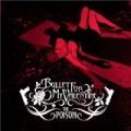 Bullet For My Valentine - Poison