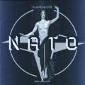 Laibach - Nato