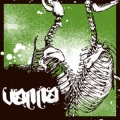 Vanna - Search Party Never Came