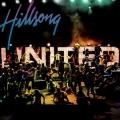 Hillsong United - United We Stand -cd+dvd-
