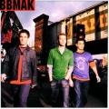 Bbmak - Sooner Or Later