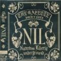 Gazette - Nil