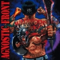 Agnostic Front - Warriors +