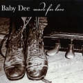 Baby Dee - Made For Love