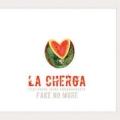 La Cherga - Fake No More