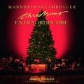 Mannheim Steamroller - Christmas Extraordinaire