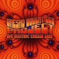 Onesko Bogert Ceo Project - Big Electric Cream Jam (CD)