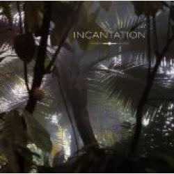 Incantation - Incantation