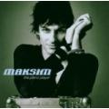 Maksim - Piano Player
