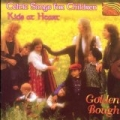 Golden Bough - Celtic Songs For Children