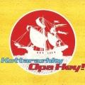 Kottarashky - Opa Hey!