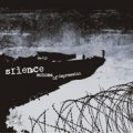 Silence - Echoes Of Depression