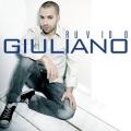Giuliano - Ruvido