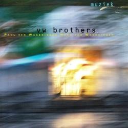 Vw Brothers - Muziek