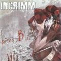 Ingrimm - Boeses Blut